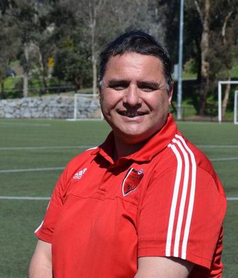 Ivan Dalla Costa