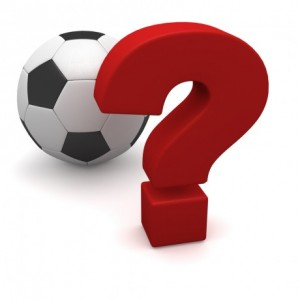 football_and_question_mark-460x460