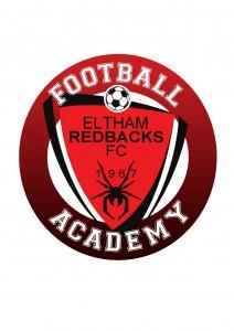 logo-academy-1