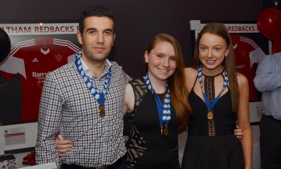 2015-champions