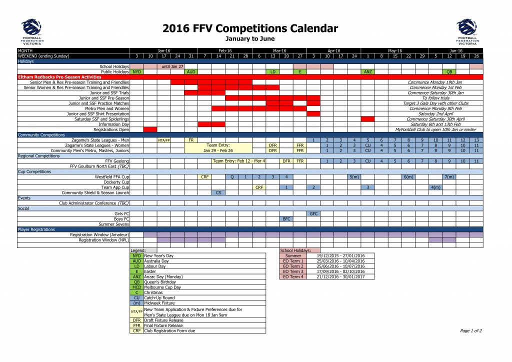 2016 FFV Competitions Calendar with ERFC Activities-1
