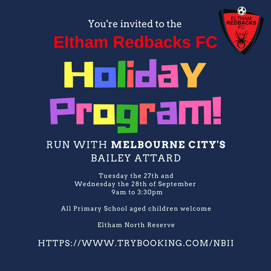 holiday-program