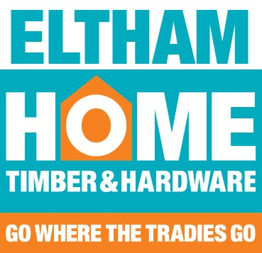 Home_TH_Logo-Tradies_HOR_cmyk copy