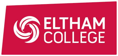 Eltham_College