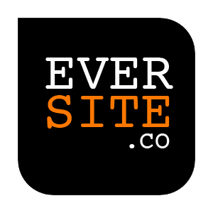 EverSiteLogoClear