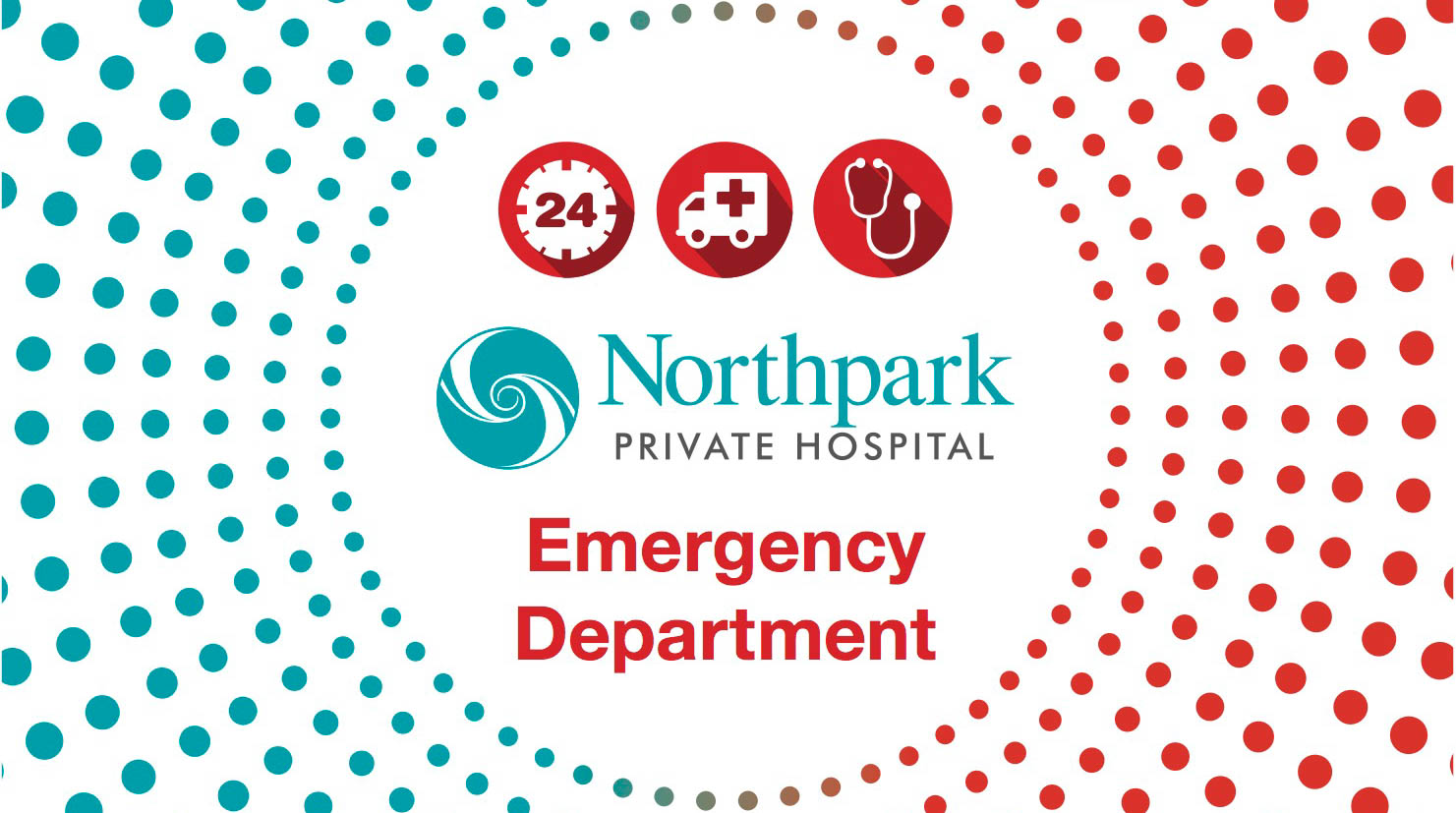 NorthparkPH_ED_LOGO [rectangle]