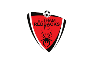 Eltham Redbacks Football Club