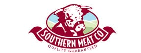 sp31_southernmeatco