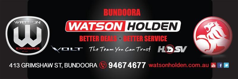 watson_holden-banner
