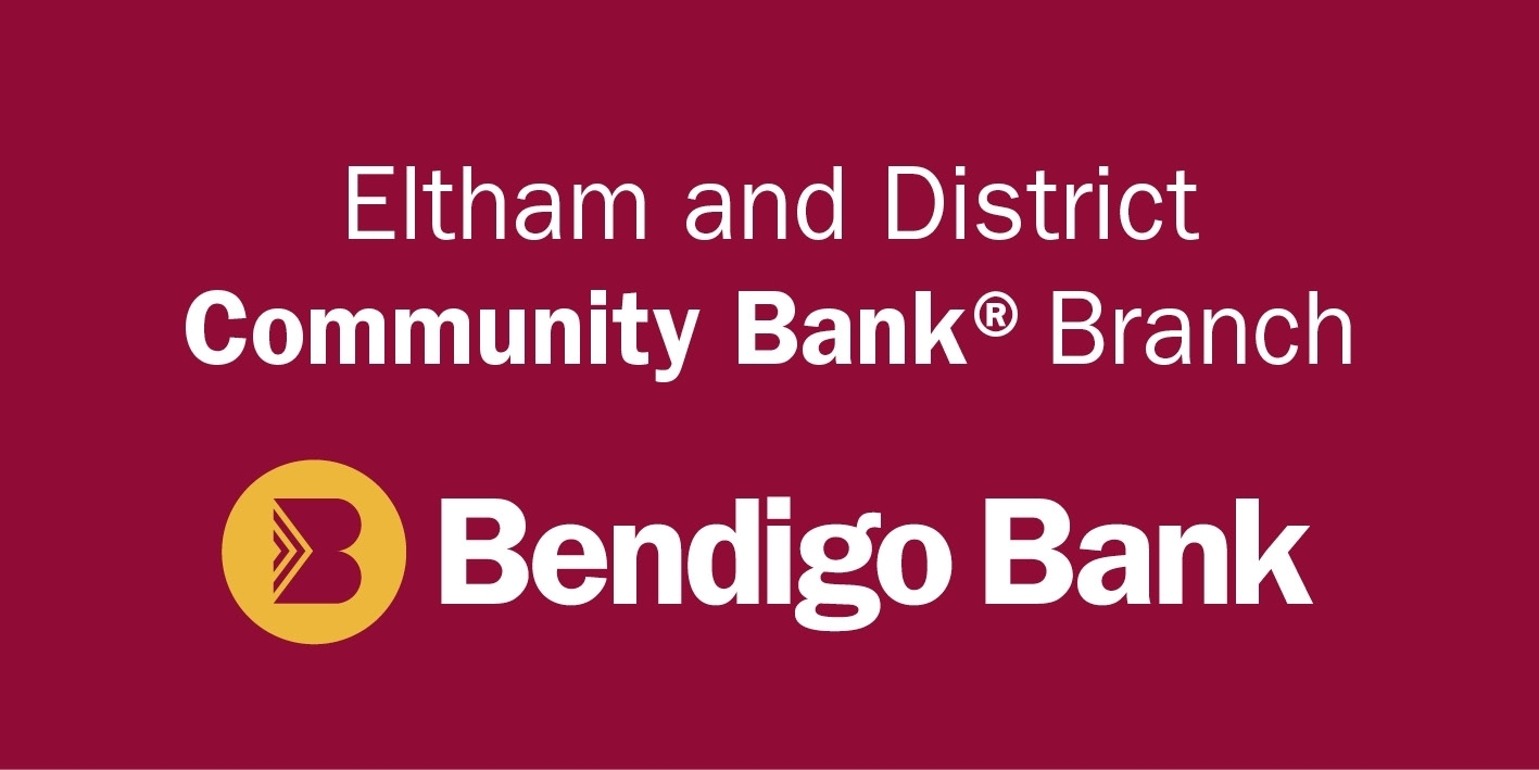 Eltham Bendigo Bank