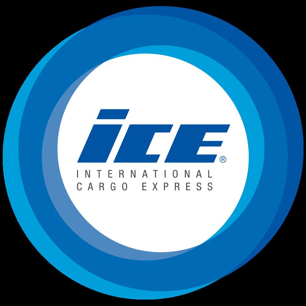ICE Circle_white centre_logo[1]