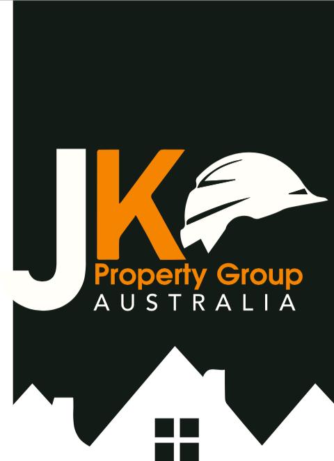 JK Property