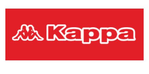 KAPPA_SPONSORS