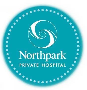 NorthparkPrivateHospital