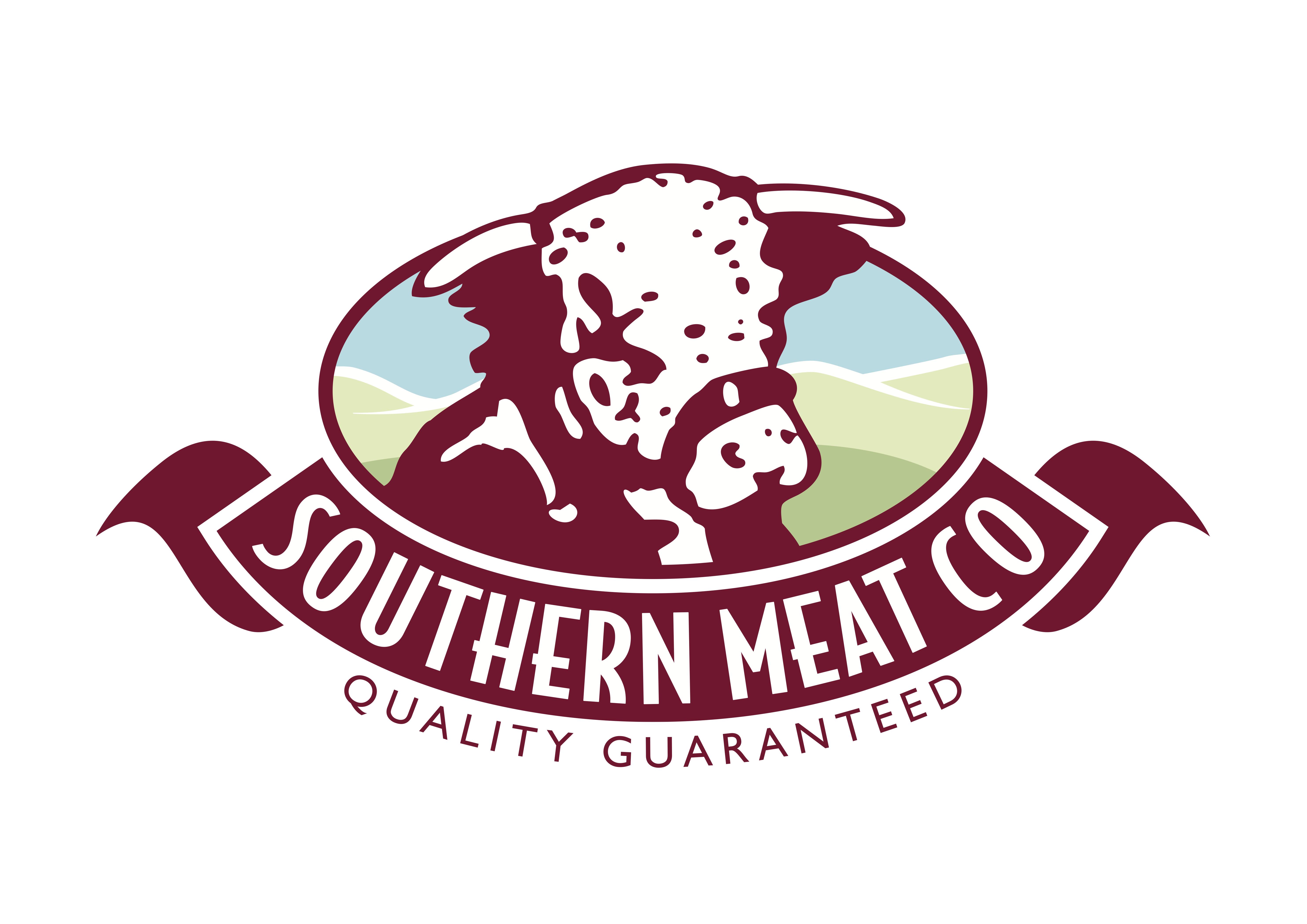 SM_Logo[1]
