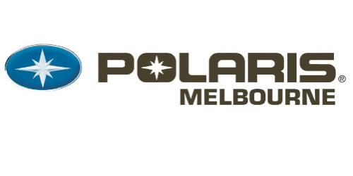POLARIS_SPONSORS