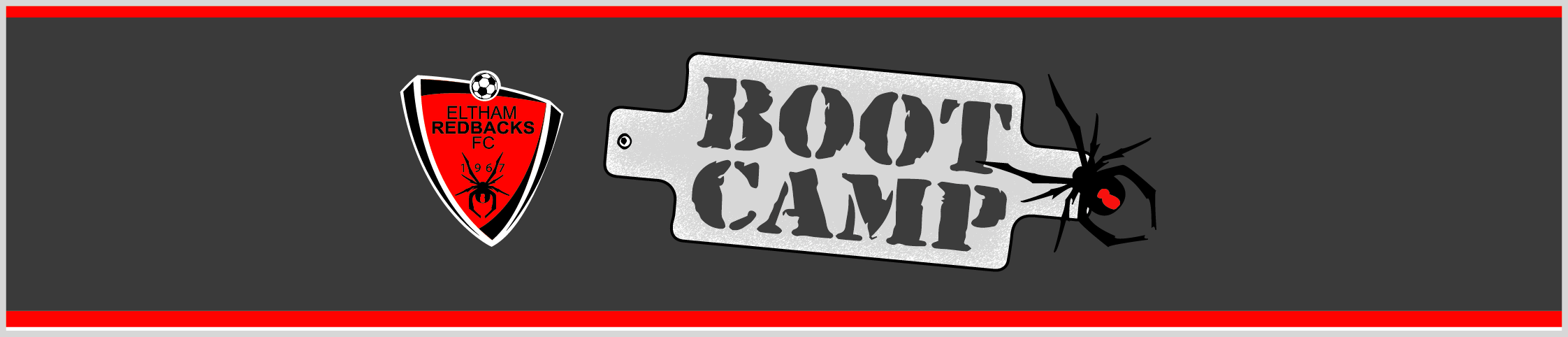 BootCamp3-01