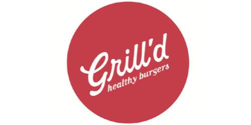 grilld_SPONSORS