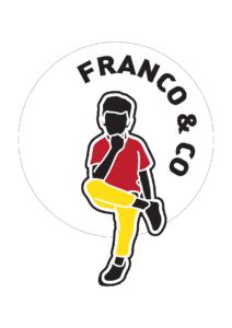 Logo Franco & Co